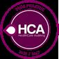 Logo HCA