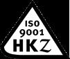 Logo HKZ