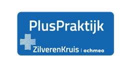 Logo Pluspraktijk