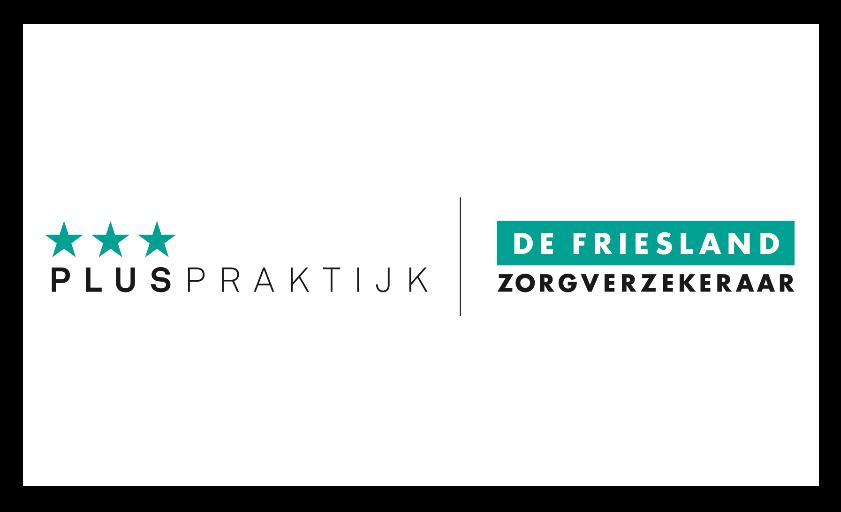 Pluspraktijk De Friesland Zorgverzekeraar